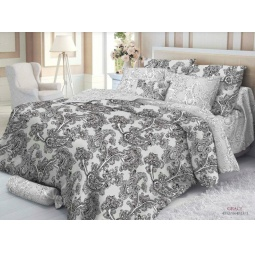 Купить Комплект постельного белья Verossa Constante «Grace». Семейный