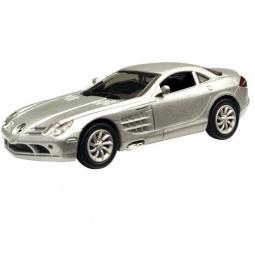 Купить Модель автомобиля 1:43 Motormax Die Cast Car. В ассортименте