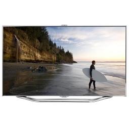 фото Телевизор Samsung UE40ES8007