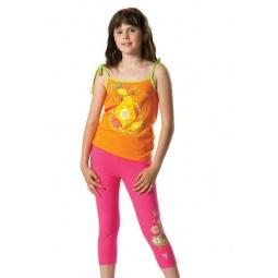 фото Легинсы для девочки Свитанак 5011771. Рост: 134 см. Размер: 34