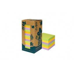 фото Блок-кубик для записей Info Notes 5654-88tw5