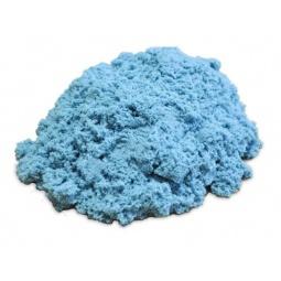 фото Песок кинетический «Космический песок» КП01Г05