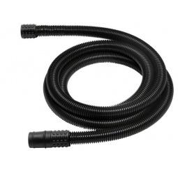 Купить Шланг для пылесоса Bosch 2600793009
