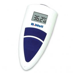 Купить Термометр инфракрасный B.WELL WF-2000