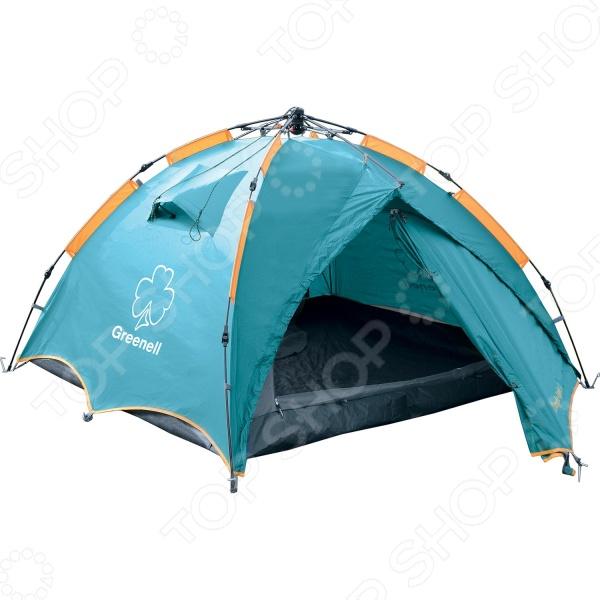 Палатка Greenell «Дингл Лайт 3»