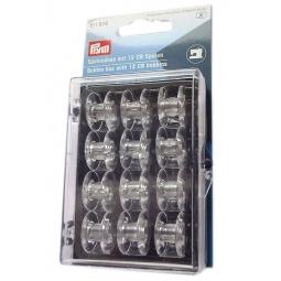 Купить Коробка для шпулек Prym 611979