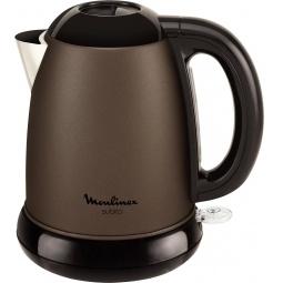 Купить Чайник Moulinex Subito III