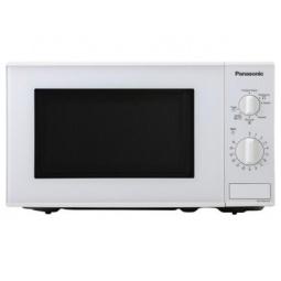 фото Микроволновая печь Panasonic NN-SM221WZPE