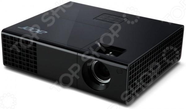 Проектор Acer 0255796