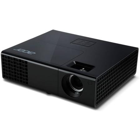 Купить Проектор Acer X1273