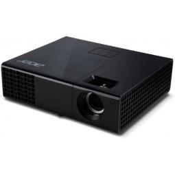 фото Проектор Acer X1273