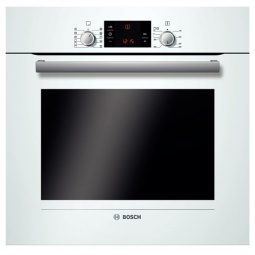 Купить Шкаф духовой Bosch HBG73B520F
