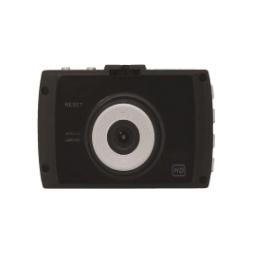 Купить Видеорегистратор Stealth DVR ST 200