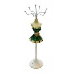 Купить Подставка для украшений Феникс-Презент «Манекен» 33686