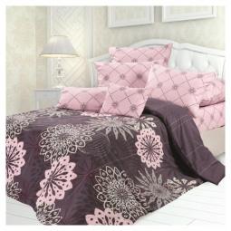 фото Комплект постельного белья Унисон «Гауди». 1,5-спальный