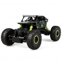 Купить Машина на радиоуправлении Rock Crawler 1717004