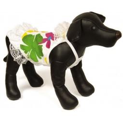 Купить Платье для собак DEZZIE «Джини»