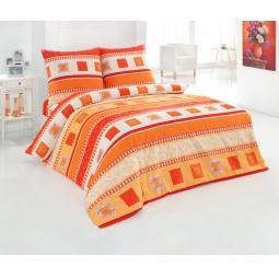 фото Комплект постельного белья Sonna «Мурано». Семейный