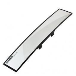 Купить Зеркало внутрисалонное Broadway BW-847(807)