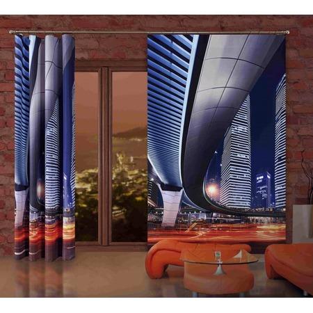 Купить Комплект штор Wisan 270W