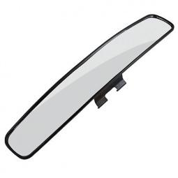 Купить Зеркало внутрисалонное Heyner HNR-51410