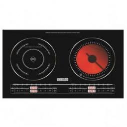 Купить Плита настольная индукционная Iplate YZ-C 11