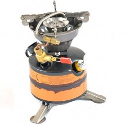 Купить Горелка-примус портативная бензиновая Tramp TRG-016