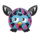 Купить Игрушка интерактивная Hasbro «Ферблинг»