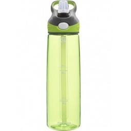 Купить Бутылка для воды Contigo Addison