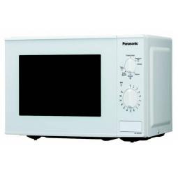 фото Микроволновая печь Panasonic NN-GM231WZPE