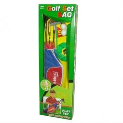 фото Набор для гольфа Far&Near FN-G036513-B