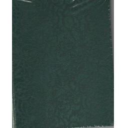 фото Тетрадь в клетку на кольцах Бриз «Балакрон» 1134-211