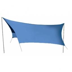 Купить Тент Sol Tent