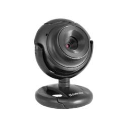 Купить Веб-камера DEFENDER C-2525HD