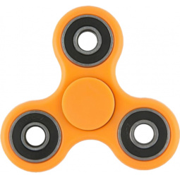 фото Спиннер Red Line 22044 Fidget Spinner