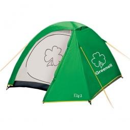 Купить Палатка Greenell «Эльф 3 v.3»