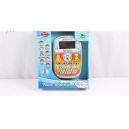 Купить Планшет обучающий PlaySmart «Учись и Расти»