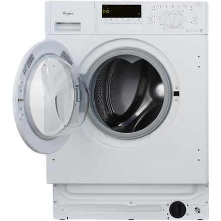 Купить Стиральная машина Whirlpool AWOC 0714