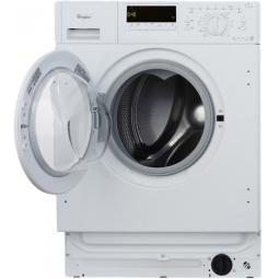 фото Стиральная машина Whirlpool AWOC 0714