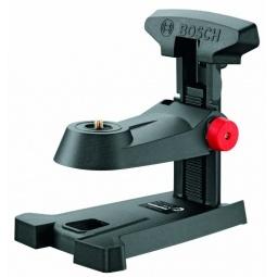 Купить Держатель универсальный для лазерных нивелиров Bosch MM 1
