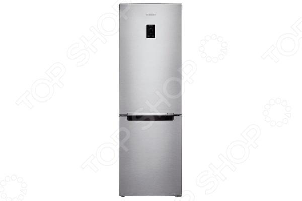 Холодильник Samsung RB33J3200SA встраиваемые холодильники no frost