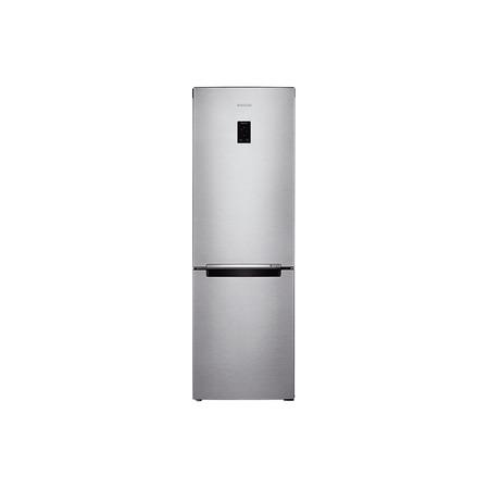 Купить Холодильник Samsung RB33J3200SA