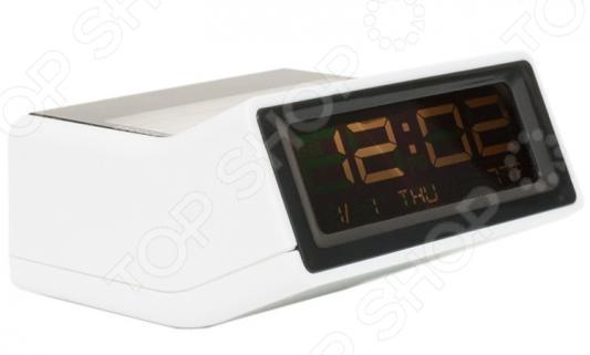 Часы настольные Вега HS 2722 lotte cool mint жевательная резинка 26 г