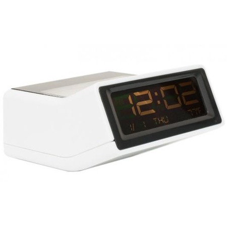 Купить Часы настольные Вега HS 2722