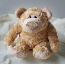 фото Мягкая игрушка Fluffy Family «Медведь Балу»