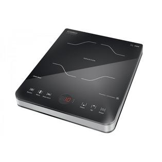 Купить Плита настольная индукционная CASO Slim Line 2000