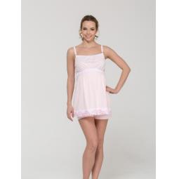 Купить Пижама для беременных Nuova Vita 101.3. Цвет: розовый