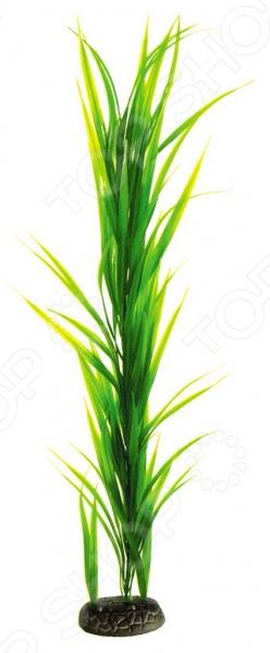 Искусственное растение DEZZIE 5602181