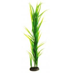 Купить Искусственное растение DEZZIE 5602181