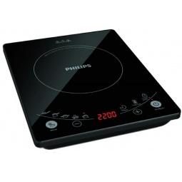 фото Плита настольная индукционная Philips HD4959/40